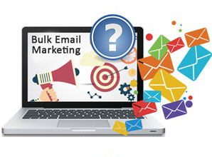 bulk-email-services-in-ranchi