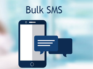 bulk-sms-services-in-ranchi