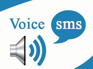 bulk-voice-sms-in-ranchi