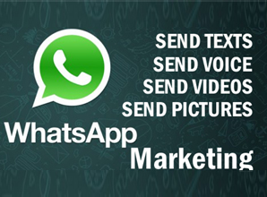 whatsapp-marketing-in-ranchi